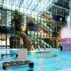 Отель Tallink Spa and Conference Hotel Эстония, Таллин - - забронировать отель Tallink Spa and Conference Hotel, цены и фото номеров детские мероприятия
