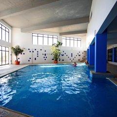 Janelas Do Mar Hotel бассейн фото 3