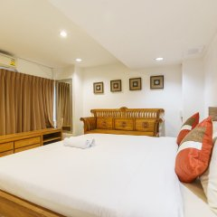 Отель 39 Living Таиланд, Бангкок - отзывы, цены и фото номеров - забронировать отель 39 Living онлайн комната для гостей фото 2