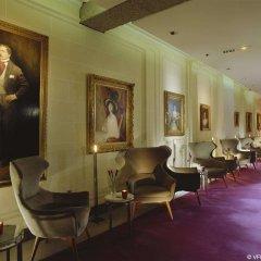 Hotel de Sers-Paris Champs Elysees питание фото 3