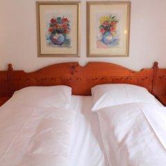 Отель Steichele Hotel & Weinrestaurant Германия, Нюрнберг - отзывы, цены и фото номеров - забронировать отель Steichele Hotel & Weinrestaurant онлайн комната для гостей фото 4