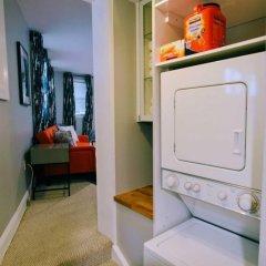 Апартаменты 1331 Northwest Apartment #1066 - 1 Br Apts удобства в номере фото 2