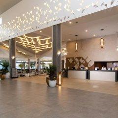 Отель RIU Ocho Rios All Inclusive интерьер отеля фото 2