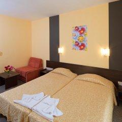 Отель Yavor Palace комната для гостей фото 4