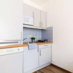 Отель CheckVienna - Apartment Rentals Vienna Австрия, Вена - 11 отзывов об отеле, цены и фото номеров - забронировать отель CheckVienna - Apartment Rentals Vienna онлайн фото 5