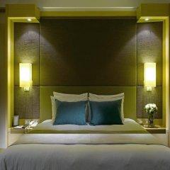 Отель Crowne Plaza Bangkok Lumpini Park комната для гостей фото 5