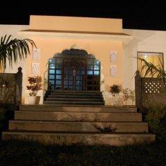 Hotel Yash Vilas in Sawai Madhopur, India from 72$, photos, reviews - zenhotels.com photo 5