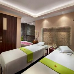 Отель Ramada by Wyndham Bali Sunset Road Kuta спа