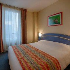 Отель Le Ruisseau комната для гостей фото 4