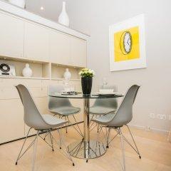 Отель 1 Bedroom Flat In Knightsbridge Sleeps 2 Великобритания, Лондон - отзывы, цены и фото номеров - забронировать отель 1 Bedroom Flat In Knightsbridge Sleeps 2 онлайн в номере