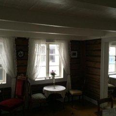 Отель Ibsens B&B Норвегия, Гримстад - отзывы, цены и фото номеров - забронировать отель Ibsens B&B онлайн питание фото 2