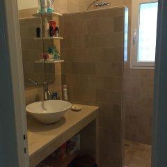 Dar Miramar in Carthage, Tunisia from 515$, photos, reviews - zenhotels.com bathroom