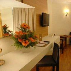 Akka Alinda Турция, Кемер - 3 отзыва об отеле, цены и фото номеров - забронировать отель Akka Alinda онлайн в номере