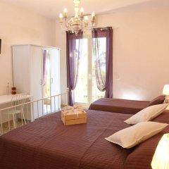 Отель B&B Lekythos Агридженто комната для гостей фото 4