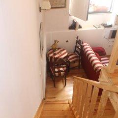 Отель Bairro Alto House Португалия, Лиссабон - отзывы, цены и фото номеров - забронировать отель Bairro Alto House онлайн фото 12