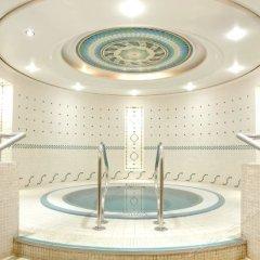 Kingsway Hall Hotel бассейн фото 3