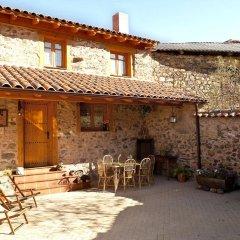 Отель Casa Rural Entre Valles фото 5