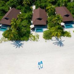 Отель Carpe Diem Beach Resort & Spa - All inclusive фото 11