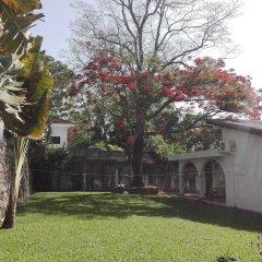 Отель Casa Colonial Bed And Breakfast Гондурас, Сан-Педро-Сула - отзывы, цены и фото номеров - забронировать отель Casa Colonial Bed And Breakfast онлайн фото 11