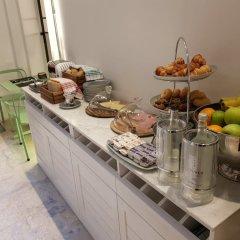Отель Valletta Boutique Guest House Валетта питание фото 2