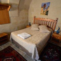 Elvan Турция, Ургуп - отзывы, цены и фото номеров - забронировать отель Elvan онлайн комната для гостей фото 5