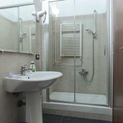 Отель Napoleon Guesthouse ванная фото 2