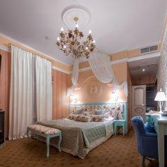 Трезини Арт-отель фото 13