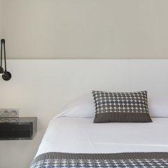 Отель Aparthotel Odissea Park Испания, Санта-Сусанна - отзывы, цены и фото номеров - забронировать отель Aparthotel Odissea Park онлайн фото 3