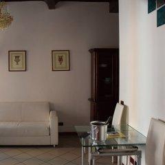 Отель Borgo Pio 91 комната для гостей фото 2