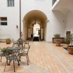 Cavaliere Palace Hotel Сполето