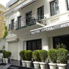 Отель Opera Грузия, Тбилиси - отзывы, цены и фото номеров - забронировать отель Opera онлайн фото 4