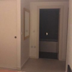 Отель Zulu Mews удобства в номере