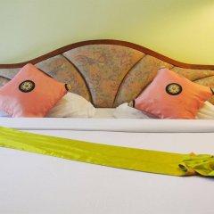 Отель At Paradise By Compass Hospitality Бангкок детские мероприятия фото 2