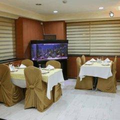 Uzun Jolly Hotel Турция, Анкара - отзывы, цены и фото номеров - забронировать отель Uzun Jolly Hotel онлайн питание
