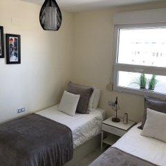Апартаменты Apartment With 2 Bedrooms in Orihuela, With Wonderful sea View, Pool A детские мероприятия