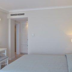 Отель Sunrise Gardens Aparthotel комната для гостей фото 2