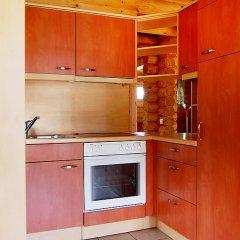 Отель Edelweiss - Six Bedroom Нендаз в номере