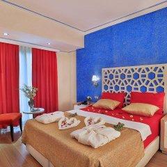 Ayasultan Hotel комната для гостей фото 5