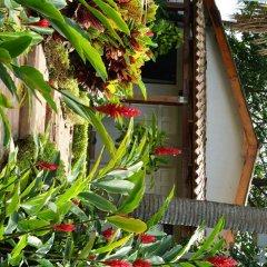 Отель Boutique Villa Casuarianas Колумбия, Кали - отзывы, цены и фото номеров - забронировать отель Boutique Villa Casuarianas онлайн фото 3