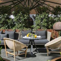 Отель Gran Melia Palacio De Los Duques Испания, Мадрид - 2 отзыва об отеле, цены и фото номеров - забронировать отель Gran Melia Palacio De Los Duques онлайн фото 2