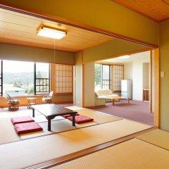 Отель Ippon no Enpitsu Ито комната для гостей фото 3