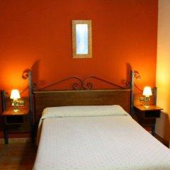 Hotel Rural Huerta Del Laurel спа