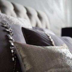 Отель StayCentral Apartments - Buchanan Street Великобритания, Глазго - отзывы, цены и фото номеров - забронировать отель StayCentral Apartments - Buchanan Street онлайн удобства в номере