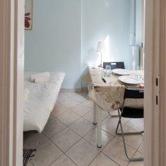 Отель Filopappou Cozy Stay комната для гостей
