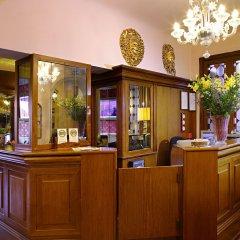 Отель Antica Locanda Sturion - Residenza d'Epoca Италия, Венеция - отзывы, цены и фото номеров - забронировать отель Antica Locanda Sturion - Residenza d'Epoca онлайн интерьер отеля фото 2