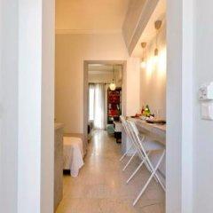 Отель LOC Aparthotel Annunziata Греция, Корфу - отзывы, цены и фото номеров - забронировать отель LOC Aparthotel Annunziata онлайн фото 9