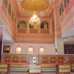 Отель Grand Sartaj Hotel Индия, Нью-Дели - отзывы, цены и фото номеров - забронировать отель Grand Sartaj Hotel онлайн
