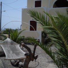 Отель Marina's Studios Греция, Остров Санторини - отзывы, цены и фото номеров - забронировать отель Marina's Studios онлайн фото 27