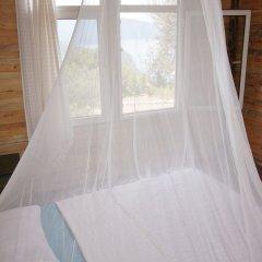 Отель Shiva Camp Патара комната для гостей фото 5