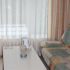 Mirana Family Hotel Бургас сауна